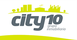 CITY10 Estate Group
